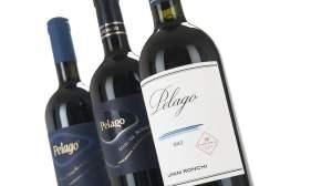 Pelago-Umani-Ronchi-