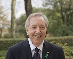Osvaldo Baroncelli