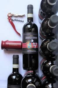 Offer-Chianti-Superiore-DOCG-2019-BIO-12-bottles-Donatella-Cinelli Colombini