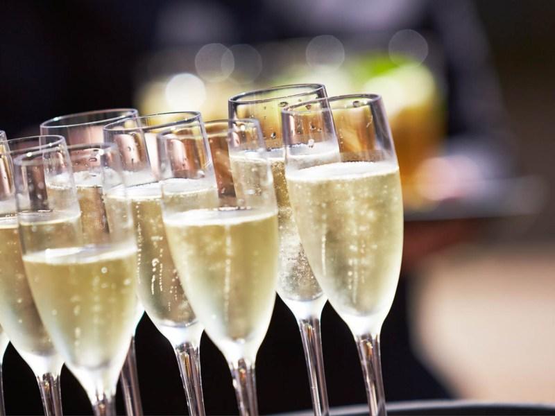 La-guerra-dello-Champagne-Franco-russa