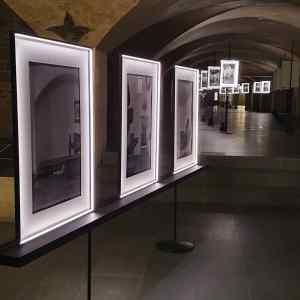 Clara-Melchiorre-Mostra-Firenze-2021