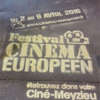 Festival_2016_tag_14