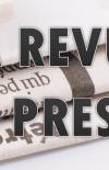 Revue de presse 2019