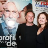 Festival_2017_cloture_profil-pour-deux_80
