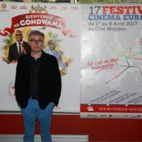 Festival_2017_ouverture_Bienvenue_05