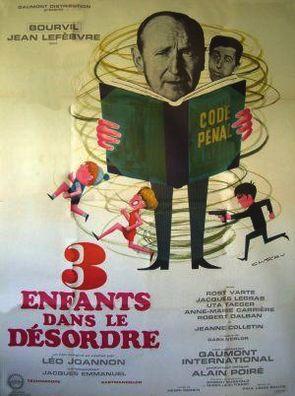 https://i1.wp.com/www.cinema-francais.fr/images/affiches/affiches_j/affiches_joannon_leo/3_enfants_dans_le_desordre01.jpg