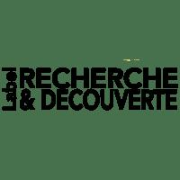 recherche-200x200