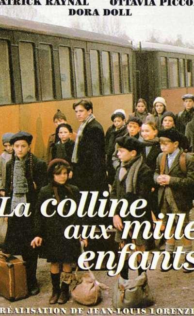 La Colline aux mille enfants