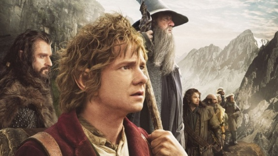 Image result for the hobbit the battle of five armies bilbo