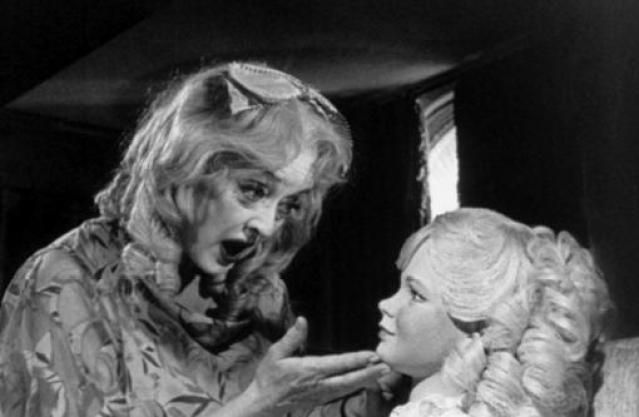 Was geschah wirklich mit Baby Jane? (1962) - Film | cinema.de
