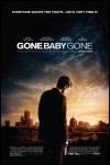 Gone Baby Gone - Vista Pela Última Vez…