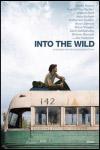Into the Wild - O Lado Selvagem