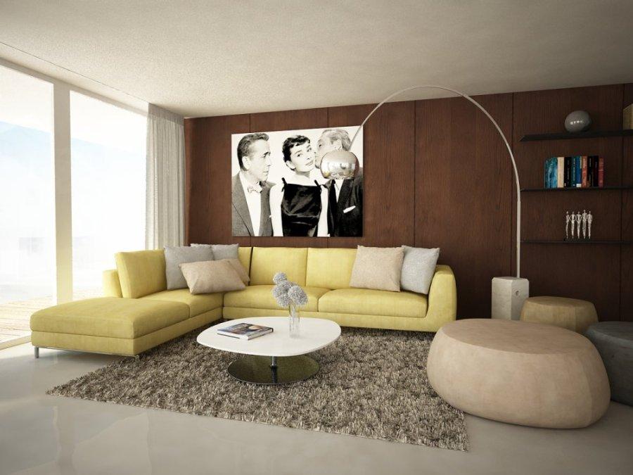 un-real-biffi-gentili-zampolini-rendering_6_111