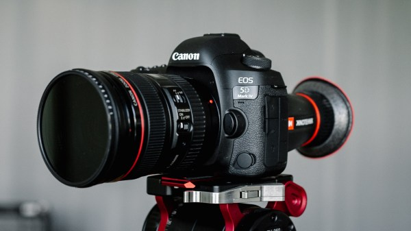 Canon 5D Mark IV Review – Real World Video Samples and ...