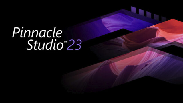 PinnacleStudio23_Featured