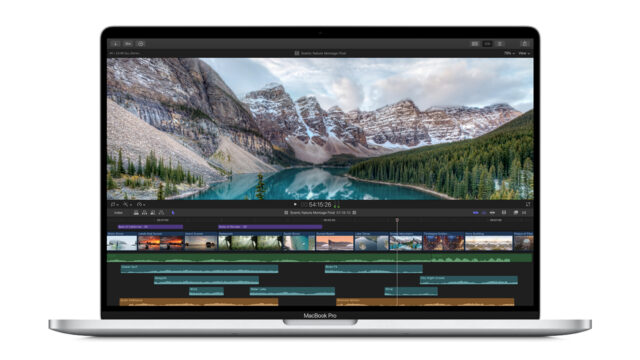 16InchMacbookPro_Featured