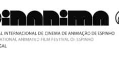Cinanima_logo