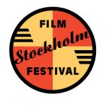 Film Stockholm Festival_logo