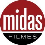 LOGO_MIDAS_FINAL