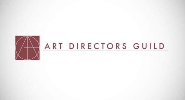 Art Directors Guild Awards