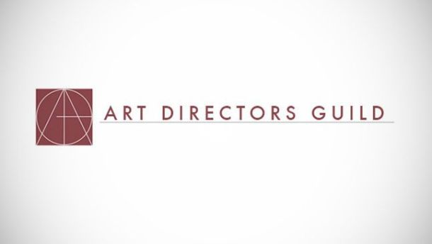 Art Directors Guild Awards