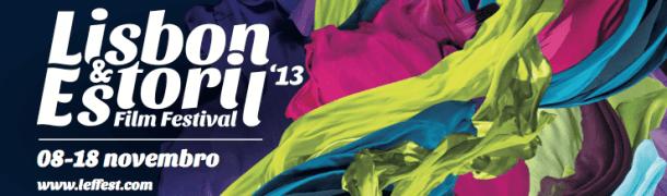 LEFFEST 2013 - banner passatempos