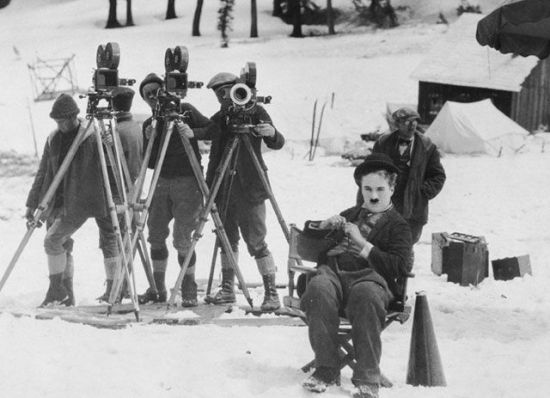 125 Aniversário de Chaplin_3