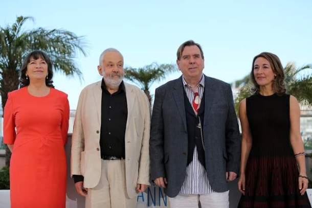 Cannes 2014 - Dia 2_1