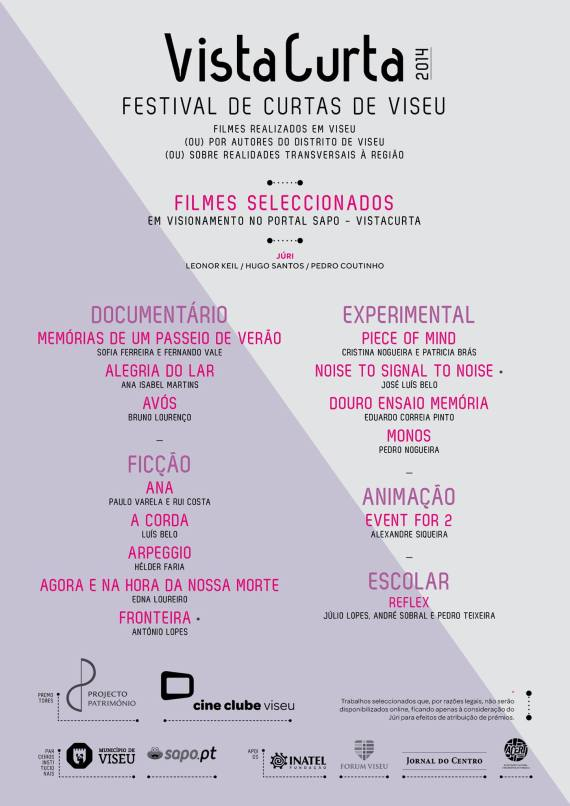 Cinema na Cidade 2014_2