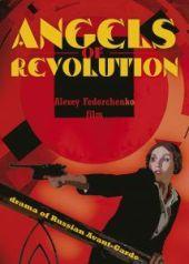 Passatempo #14_angels od revolution