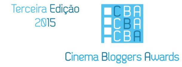 Cinema Bloggers Awards 2015_1