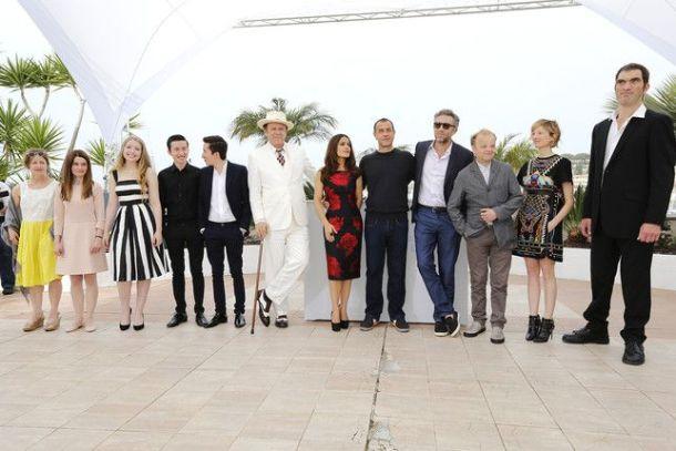 Cannes 2015 - Dia 2_2