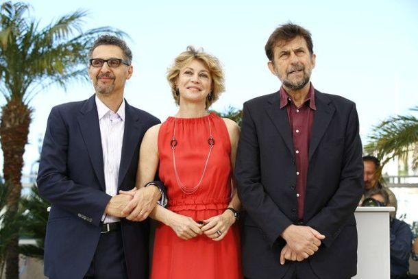 Cannes 2015 - Dia 4_1
