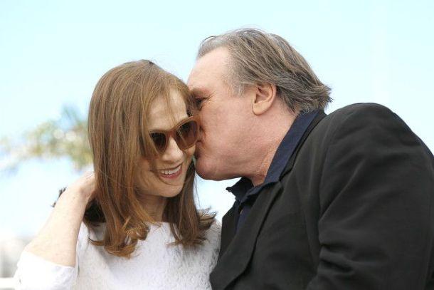 Cannes 2015 - Dia 10_2
