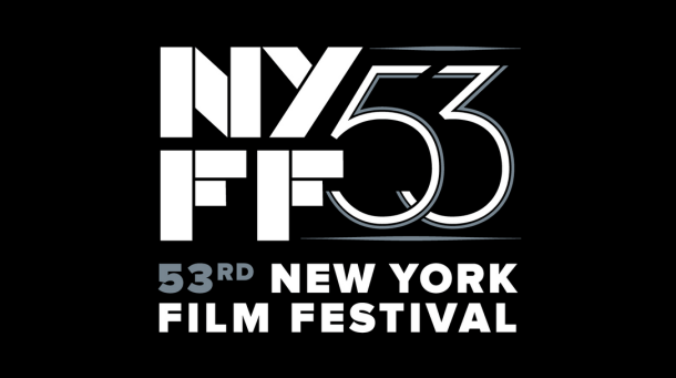New York Film Festival 2015_1