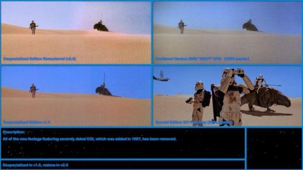 O Videoclube do Eduardo – Star Wars_1