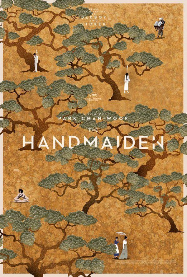 The Handmaiden (2016)_2