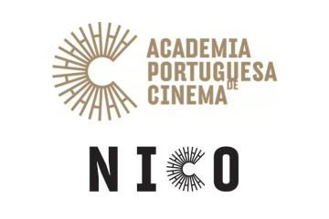 premios-nico-academia-portuguesa-cinema