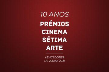 10-anos-premios-cinema-setima-arte