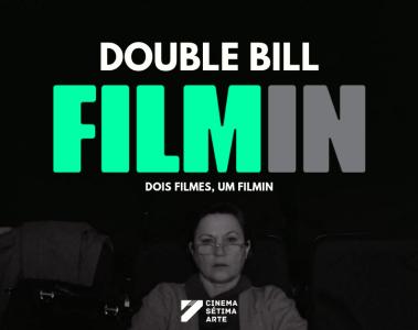 Double-Bill-banner-Filmin-2