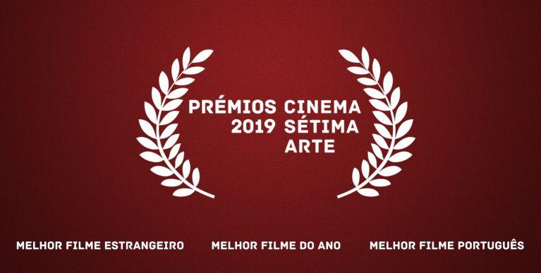 premios-cinema-setima-arte-2019-1