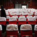 sala-de-cinema-china