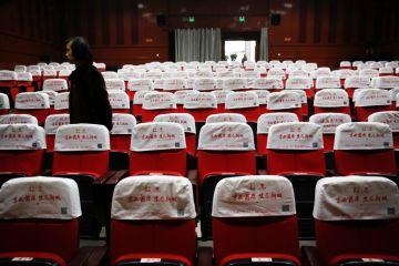 sala-de-cinema-china