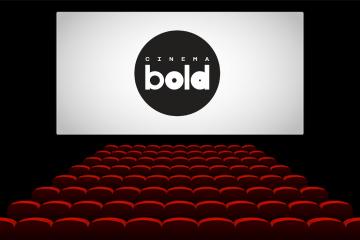 cinema-bold
