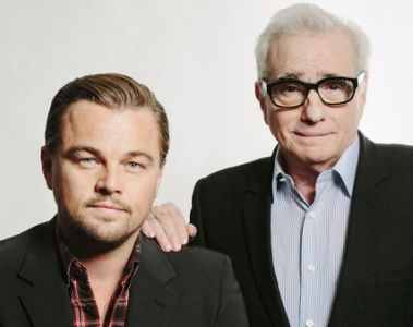 leonardo-dicaprio-martin-scorsese-Killers-Flower-Moon-Begin