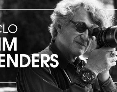 Wim-Wenders-Filmin-Ciclo