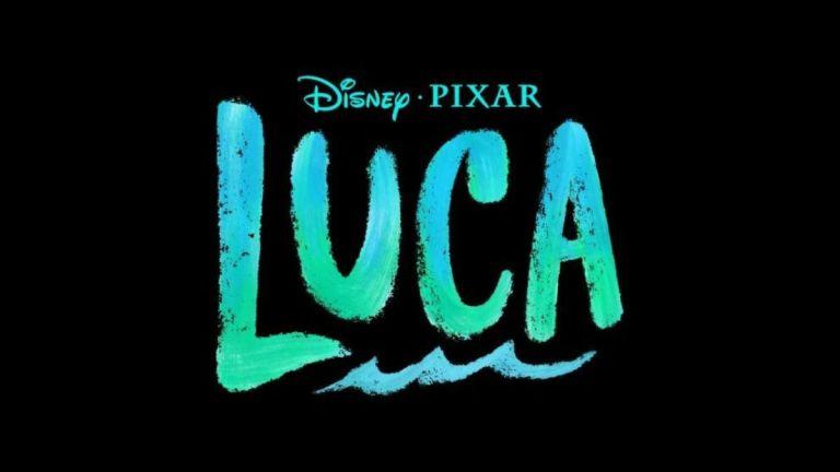 Luca-Pixar-Disney-2021-2