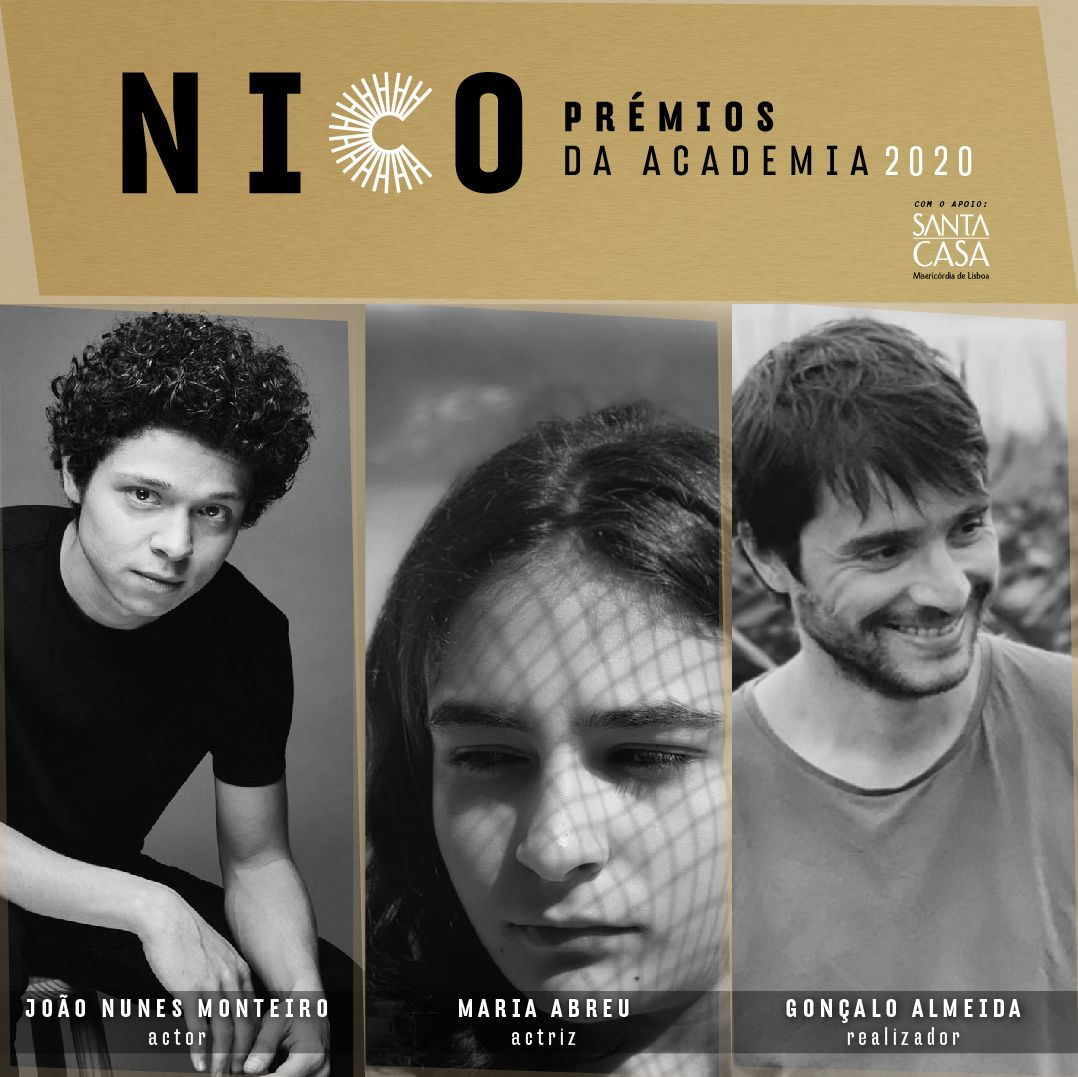 Premios-Nico-2020-Academia-Portuguesa-Cinema