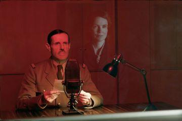 De-Gaulle-festa-cinema-frances-2020