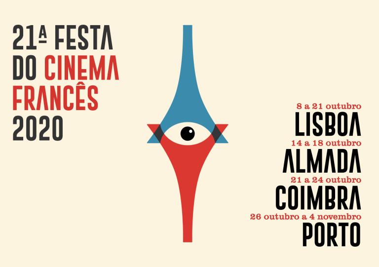 Festa-Cinema-Frances-2020-1